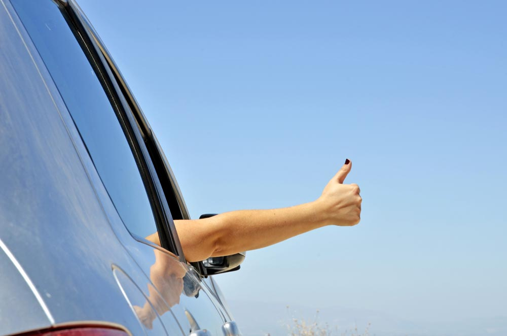 Taxi Scams An How To Avoid Them Reviewed With Island Trader Vacations