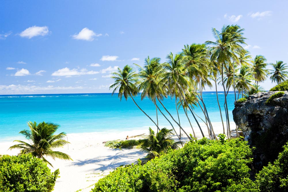 Island Trader Vacations Reviews What Not To Miss In Barbados