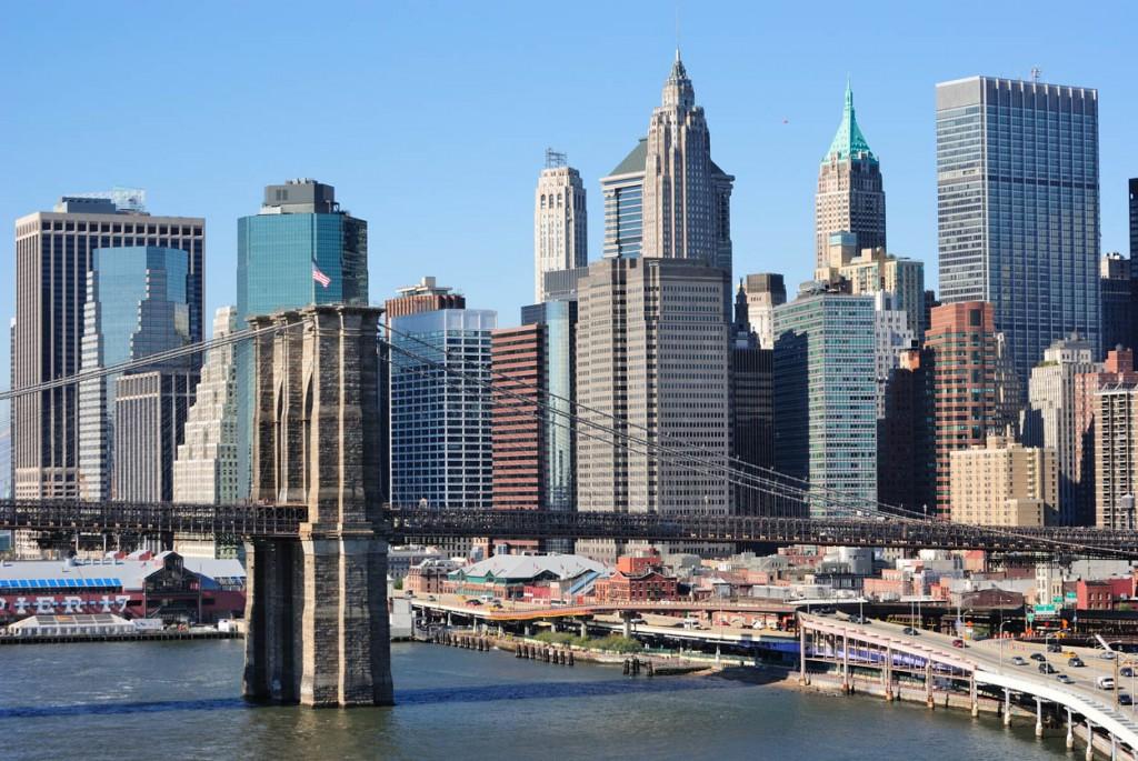Island Trader Vacations Reviews Broadway
