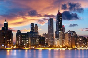 Island Trader Vacations Complaints About Money Solved – Chicago