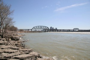 Island Trader Vacations Reviews Two Popular River Cruises