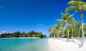 Island Trader Vacations Reviews The San Blas Islands